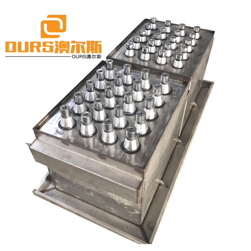 ultrasonic cleaner removable tank for cleaning machine 28khz/40khz ultrasonic cleaner tank capacity