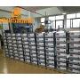 600W ultrasonic sweep frequency generator for sweep frequency cleaning machine 20khz/25khz/30khz/28khz/40khz