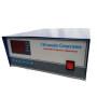 300W/1200W broadband Ultrasonic Generator/Power Supply