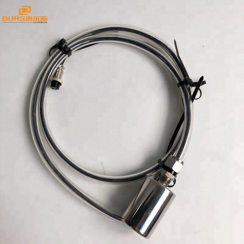 100w Ultrasonic Algae removal transducer