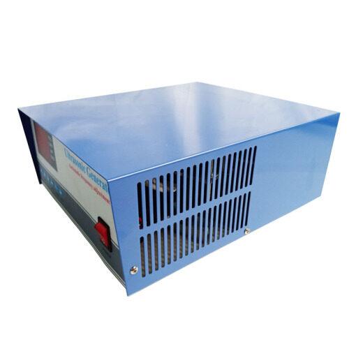 20khz ultrasonic generator for Low frequency ultrasonic cleaning generator
