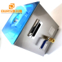 120w 40khz 220v Digital Timer  and Heating Ultrasonic Cleaner For Telephone Switching Equipment Cleaning