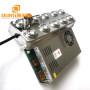 10 Head Ultrasonic Mist Maker 48DC Transducer Atomizing Transducer