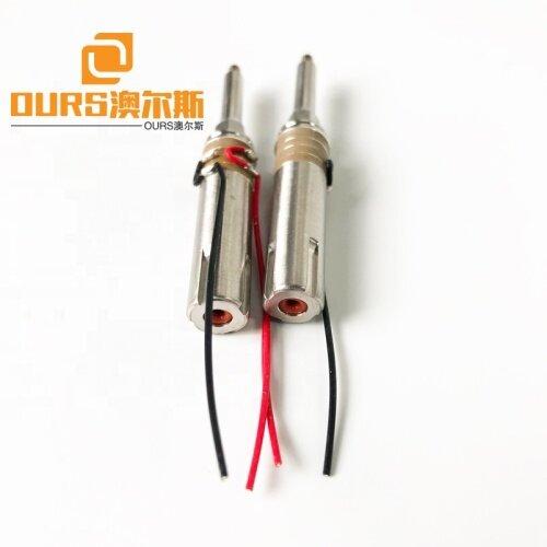 Fashion Automatic Design Digital Ultrasonic Dental Cleaner ultrasonic transducer