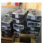 15KHZ/20KHZ ultrasonic welding machine parts for ultrasonic mask loop welding machine