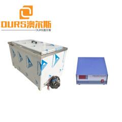1000Watt ultrasonic cleaning tank for sale 28khz/40khz ultrasonic parts cleaning tank
