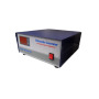 2019 Multi function ultrasonic generator with Pulse degassing and sweep frequency function for Multi function Industrial parts