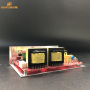 60W/11V/220V ultrasonic PCB Generator with Digital Panel for cleaning