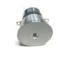 28Khz Ultrasonic piezoelectric Langevins transducer/Sensor for cleaning bath
