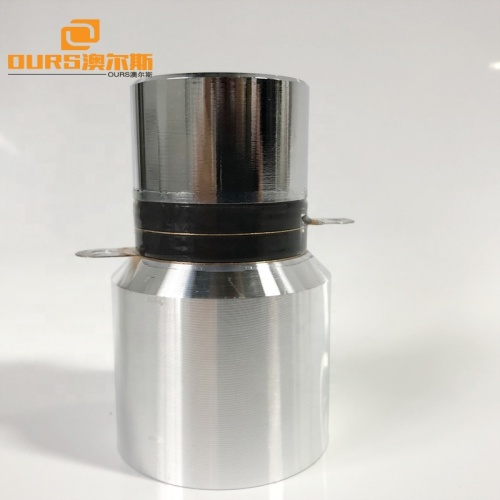 28khz/50W Ultrasonic Level P4 Ultrasonic Cleaning Transducer Use In Ultrasonic Cleaning Machine And Washing Vegetable Transducer