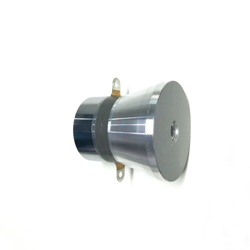 28khz ultrasonic transducer for submersible ultrasonic cleaner and immersible ultrasonic cleaning machine 100W transducer