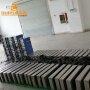 600Watt Power Immersion Ultrasonic Digital Generator And Transducer Pack 38K/80K Frequency Convertible Transducer Box