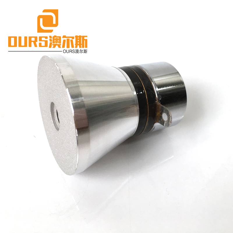 28khz Ultrasound Cleaning Transducer For ultrasonic transducer cleaning tank