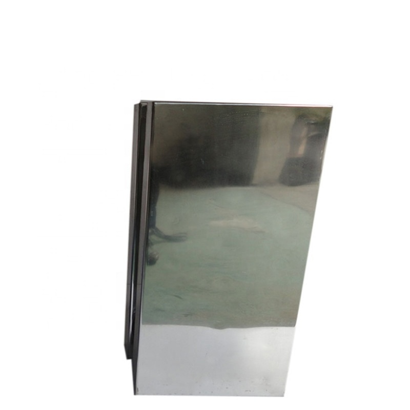 2000W Ultrasonic Vibration Plate 40KHz Immersible Ultrasonic Transducer For Cleaning