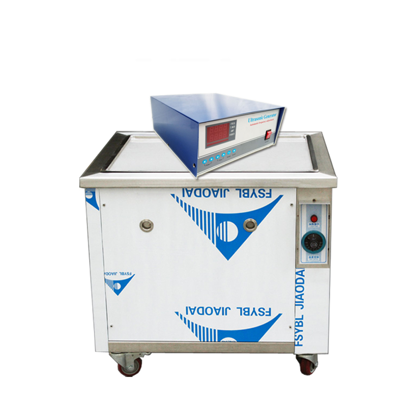 best large ultrasonic cleaner 28khz 40khz for Parts circuit boards equipment cleaning with large industrial ultrasonic cleaner