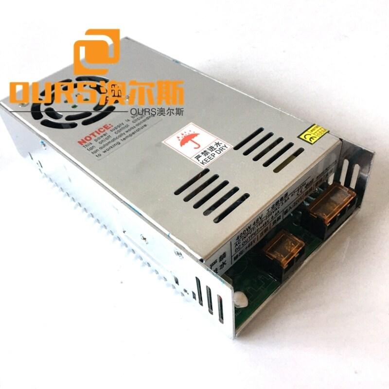 10 Head High Power Ultrasonic Atomization Spray Transducer For Bathtub Fog Machine