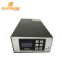15KHZ2000W Ultrasonic Welding machine generator driver with welding transducer
