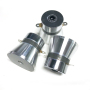 28khz variable frequency ultrasonic transducer for cleaning tank Piezoelectric Transducers 100Watt