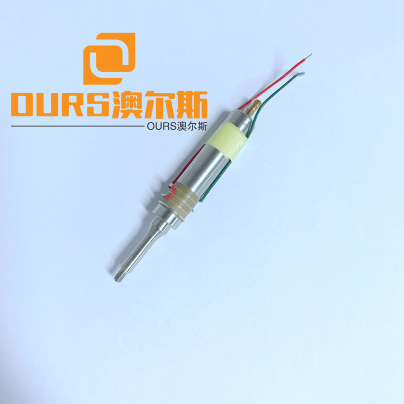 30khz 20w high quality Ultrasonic Dental Tooth Cleaning