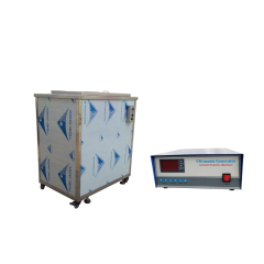 variable frequency ultrasonic cleaner 28khz 40khz variable frequency ultrasonic exporting cleaner for bicycle parts cleaning