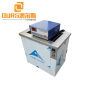 Large ultrasonic carb cleaning tank 28khz/40khz ultrasonic cleaning tanks suppliers