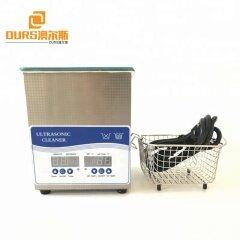 Ultrasonic Cleaner 2L 3 L 6L 10L 30L