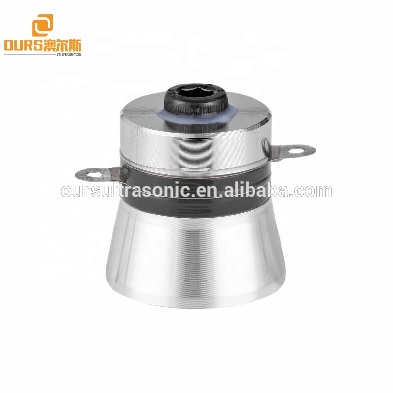 best 40khz low frequency ultrasonic transducer for cleaning 60watt