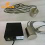 28KHz/100W Ultrasonic Algae Transducer for industrial underwater transducer