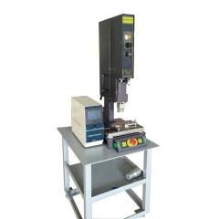 Ultrasonic Welding Machine For Car Bumper 20khz 2000W ultrasonic plastic welding machine