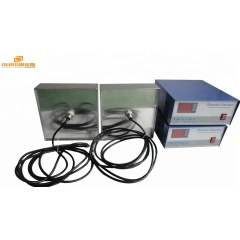 40khz Ultrasonic Generator 50W-3000W