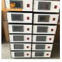 15KHZ/18KHZ/20KHZ 2000W digital ultrasonic welding generator For Nonwoven Fabrics Welding