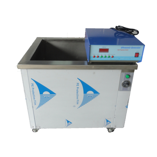 ultrasonic cleaning bath 28khz for Heavy Duty Engine Parts Industrial Ultrasonic Cleaner