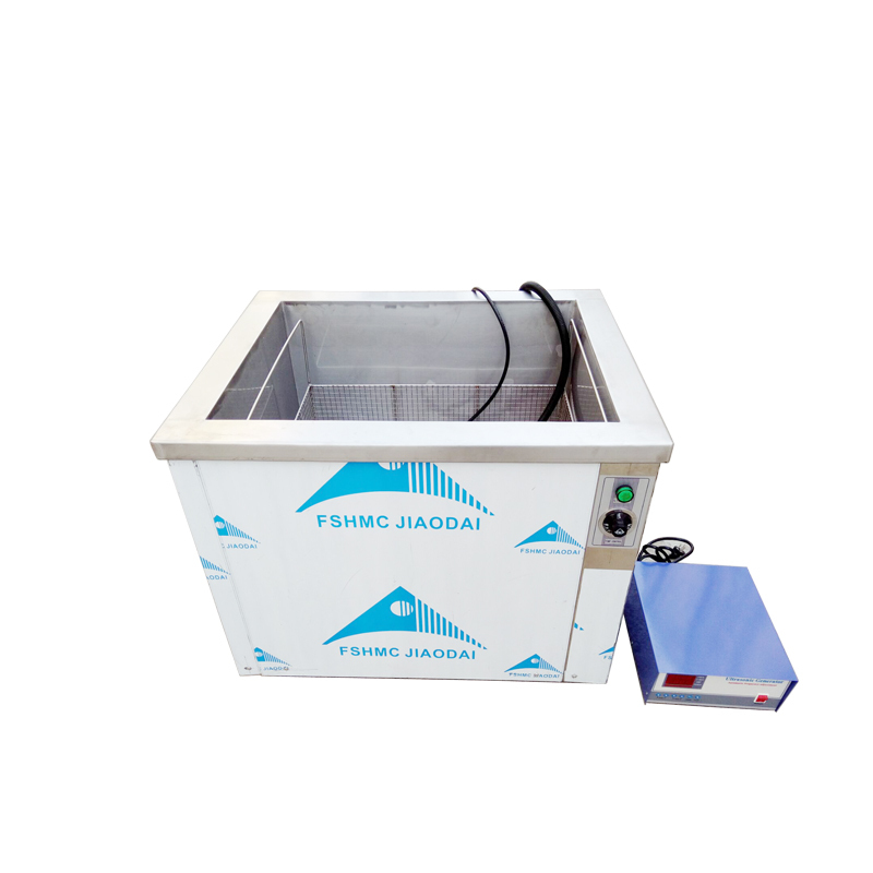 Ultrasonic Cleaner MainBoard Auto Car Parts Oil Mainboard Degreasing Instrument Heater Bath Washing Time Temperature setting