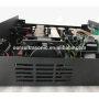 2600W 15KHZ ultrasonic welding generator use for ultrasonic welding machine