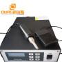 28khz 35khz Handheld Implants Riveting Aluminum 1000w Ultrasonic Spot Welder 800w