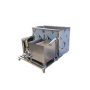 Automotive Parts Cleaning Equipment for car spare parts diesel engine cylinder block head cleaner