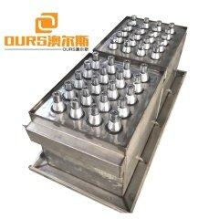 ultrasonic water vibration cleaning machine 1000w  1000Watt Machinery and medicine Ultrasonic vibration cleaning machine