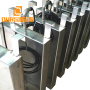1500W Power adjustable Waterproof Submersible Ultrasonic Cleaner For Motors Cleaning