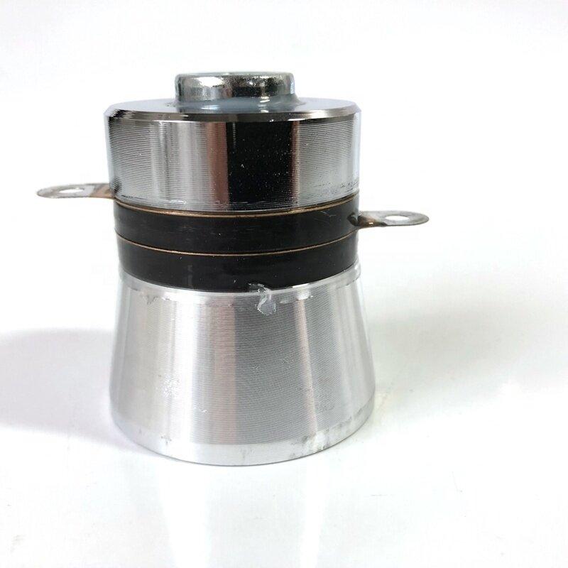 2019 Hot Sale Piezoelectric Ultrasonic Sensor / Vibrator / Oscillator / Ultrasonic Transducer 40KHz 60W