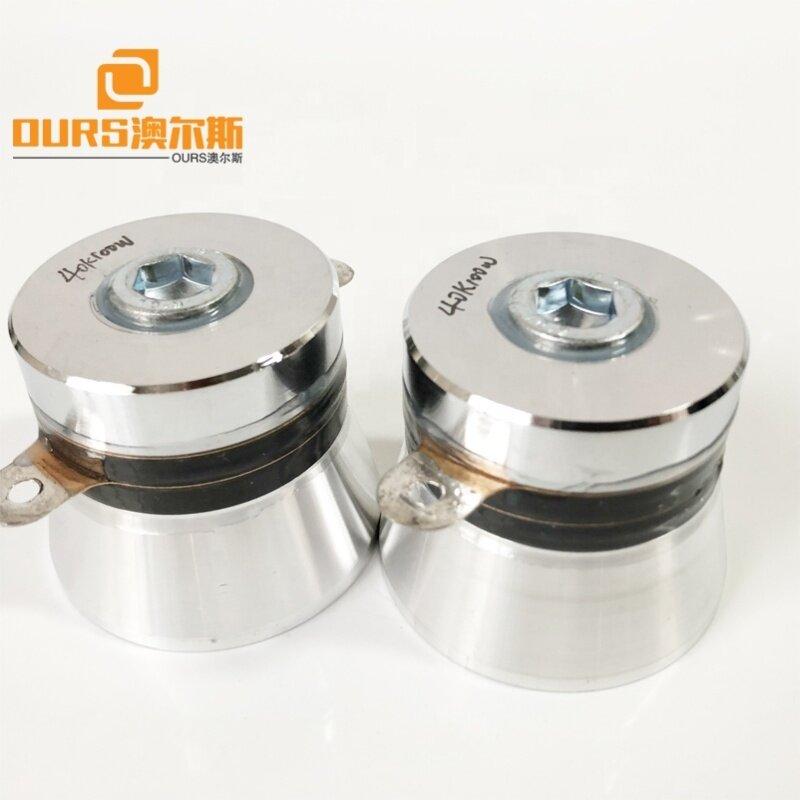 100W40KHZ High Power Ultrasonic  BLT cleaning transducer sensor