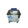 ultrasonic cleaner for spare parts 17khz 20khz 25khz ultrasonic cleaner portable