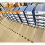 28K/120K 33K/135K 300W-1200W Mulit- Frequency ultrasonic generator adjustable power For Cleaning Parts