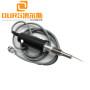 15khz ultrasonic welding generator 4200W power ultrasonic welding generator for ABS PE PP plastic material welding