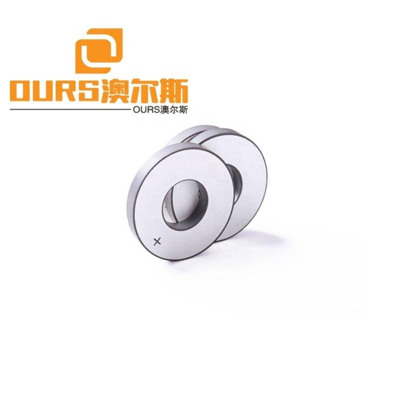 Piezoelectric ceramic for Ultrasonic Transducer Vibration Sensor Price