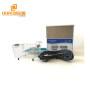 50w ARS-XQXJ002H Table Ultrasonic Cleaner for glasses ultrasonic cleaning