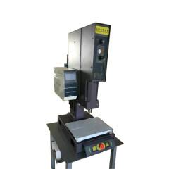 ultrasonic welding large plastic parts 20khz 2000W Ultrasonic welding systems for plastic parts