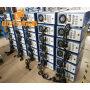 ultrasonic cleaning generator 600W  To Build Ultrasonic Cleaner Generator