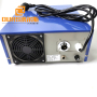 28khz  Ultrasonic Cleaning Generator Repair 1800W Ultrasonic Generatpr Manufacturers in China For Cleaner