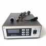 28KHZ 500W ultrasonic welder generator,Ultrasonic Power Supply For Digital Welding Machine