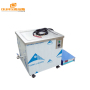 1500W large Industrial Ultrasonic Cleaner  industrial Underwater Cleaning machine Ultrasonic Cleaner